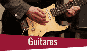 guitare - artist studio project - musique-enregistrement-composition