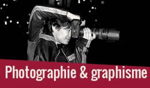 photo - artist studio project - musique-enregistrement-composition