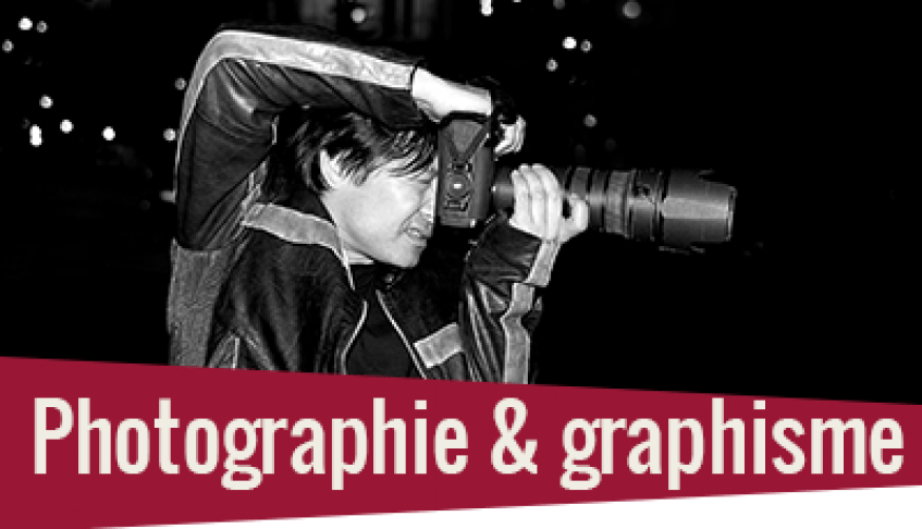 Photographie & graphismes