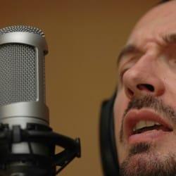 Les voix